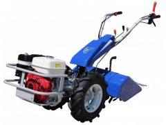 AGT Talajmaró-egytengelyes traktor AGT3 (GX270 HONDA) 68cm