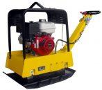 AGT CRBH270 irányváltós lapvibrátor