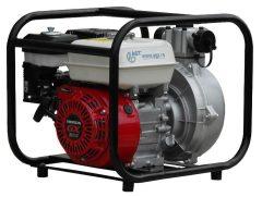AGT WHP20HX Magasnyomású vízszivattyú