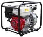 AGT WHP30HX magasnyomású vízszivattyú