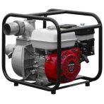 """Vízszivattyú AGT WP30HX (HONDA GX160) 3"""""""