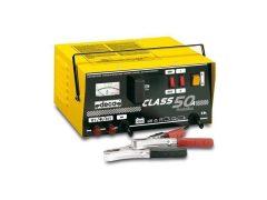 Deca Akkumulátortöltő CLASS50A