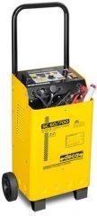Deca Akkumulátor indító-töltő SC60/700