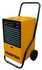 MASTER DH26 Párátlanító berendezés