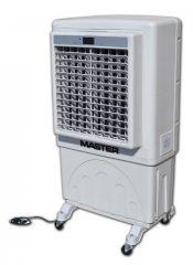 MASTER BC60 Hordozható léghűtő