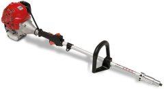 ENAR VIB-BAR Betonvibrátor motor vagy komplett szett - Honda GX35 motor (benzin motoros)