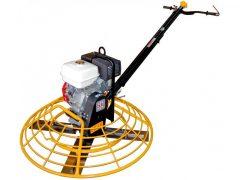 ENAR TIFON 1201 rotoros betonsimító (120 cm)