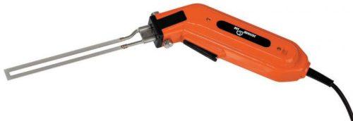 MINICUT 140mm Kézi polisztirolvágó papírdobozban
