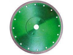 DR.SCHULZE Gyémánt vágótárcsa Ø300 mm ULTRA CERAM H10mm (csempe, gránit, márvány)
