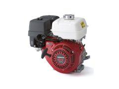 Honda Motor GX270 UT2 GCBGT-1560205  QXQ4 (tengely átm. 25,4)