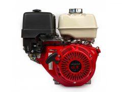 Honda Motor GX390  GCBCT-2666622 (tengelyátmérő 25,4 mm)