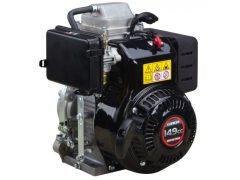 Loncin Motor 165-3H (döngölő)