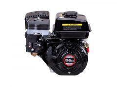 Loncin Motor 200F