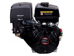 Loncin Motor 420F