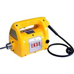 Betonvibrátor motor ENAR AVMU (TAX, TAXE) 51-296100