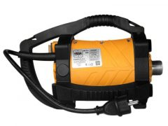 Betonvibrátor motor ENAR DINGO (TDX, TDXE) 51-296201