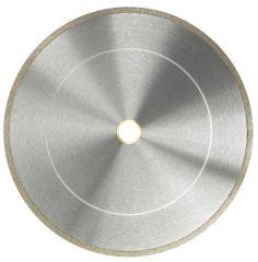 DR.SCHULZE Gyémánt vágótárcsa Ø300mm FL-HC H7MM (burkolólap, csempe) folyamatos élű H10mm (85-3002)