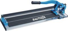 Csempevágó BAUTOOL 600mm csapágyas (92-NL251600)