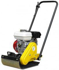 AGT PCL50 Lapvibrátor Honda GX160 motorral (20-PCL50)