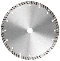 Dr. Schulze gyémánt vágótárcsa UNI-X - mobil vágógépekre, választható méretekben