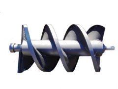 Bővítő ipari talajfúróhoz 300mm (55-930247)