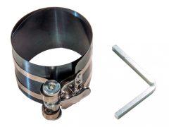 dugattyúgyűrű összehúzó, 53-175mm
