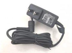 Makita DC1001 akkumulátor töltő beépített 10,8V Li-ion