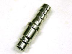 pneumatikus gyorscsatlakozó dugó, tömlő véges, 12mm