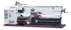 OPTI TURN TU 2807 230 V esztergagép igényes felhasználóknak