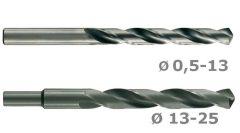 HSS CLASSIC csigafúró - T520/T530