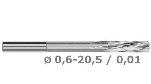 G.dörzsár D 0,70 (0+0,003) HSSE M600