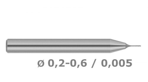 G.dörzsár D 0,20 39/2/0,9 VHM M8610