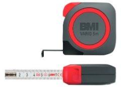 BMI I.osztályú mérőszalagok 411341820-EGI