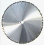 Gyémánt vágótárcsák, eszközök
