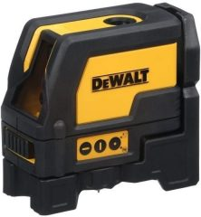 Dewalt DW0822-XJ vonallézer