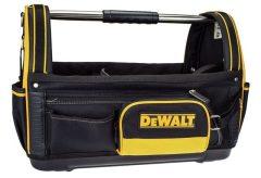 DeWalt 1-79-208 Nyitott fedelű szerszámtáska