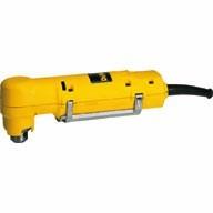 DeWalt D21160 Sarokfúrógép 350W