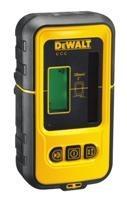 DeWalt DE0892-XJ Vonallézer detektor (jelfogó), vízálló
