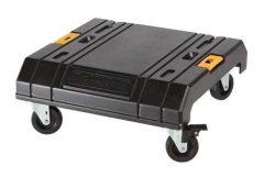 DeWalt DWST1-71229 TSTAK CART szállító alap