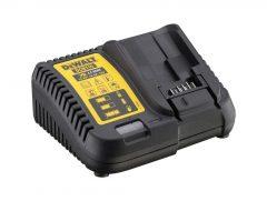 Dewalt DCB115-QW Akkumulátor töltő