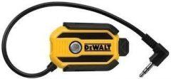 Dewalt DCR002 Bluetooth adapter