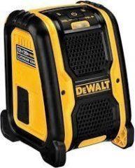 Dewalt DCR006 Bluetooth hangszoró