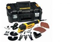 Dewalt DWE315KT-QS Multi-Tool