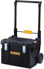 DeWalt DWST1-75668 guruló TOUGHSYSTEM Tárolódoboz DS450