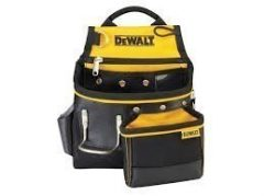 Dewalt DWST1-75652 Többfunkciós szerszámtáska