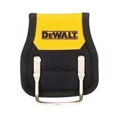 Dewalt DWST1-75662 Kalapácstartó
