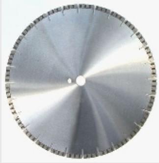 Flexmann DBT-1007 – 350x3,2x10x24x25,4 mm Gyémánt vágótárcsa