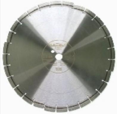Flexmann DFB-1002 – 350x10x25,4mm Gyémánt vágótárcsa
