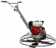 Rotoros betonsimító AGT 4-900