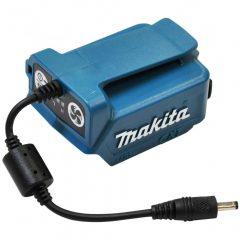 Makita CXT adapter hűthető kabáthoz